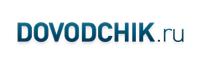 partner-dovodchik